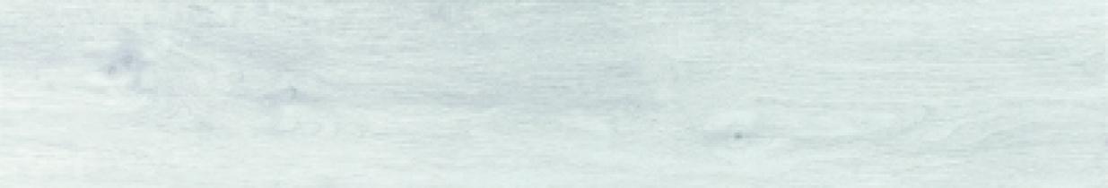 Vinylové podlahy Gerflor DESIGNART Home Click Sunny White