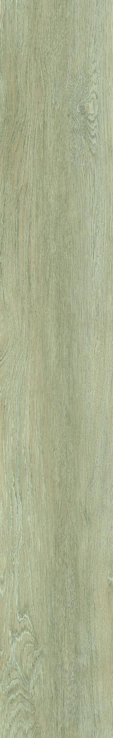 Vinylové podlahy Gerflor DESIGNART Home Empire Clear