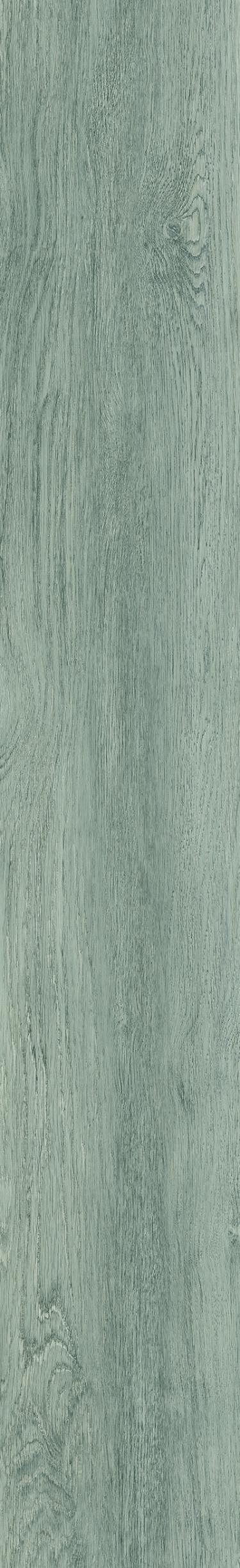 Vinylové podlahy Gerflor DESIGNART Home Empire Pearl
