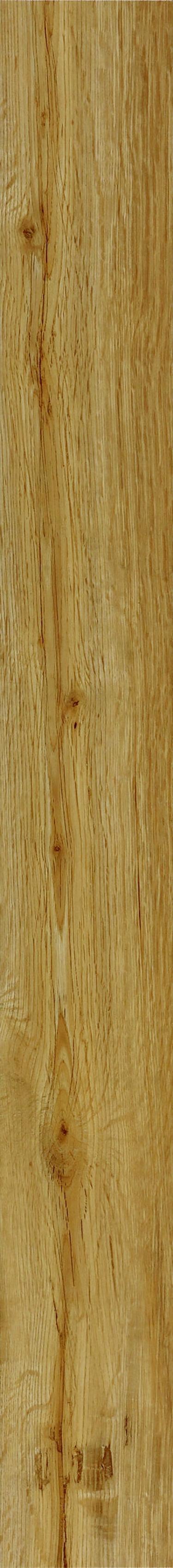 Vinylové podlahy Gerflor DESIGNART Home Rigid Hobart