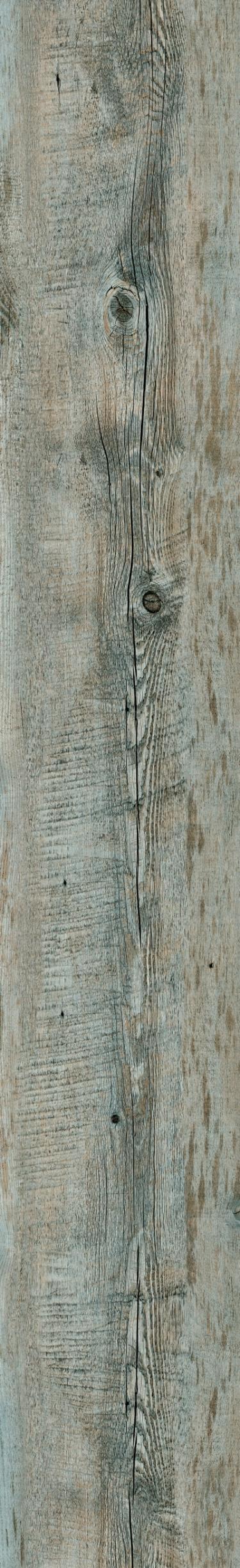 Ceník vinylových podlah - Vinylové podlahy za cenu 800 - 900 Kč / m - Gerflor DESIGNART Home Rigid Lovina
