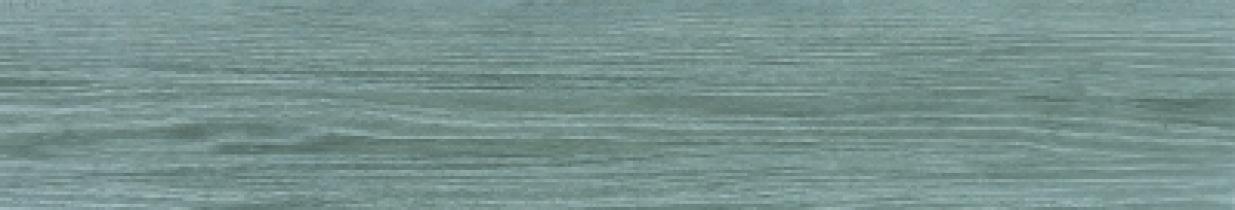 Vinylové podlahy Gerflor DESIGNART Home Rigid Suave Grey