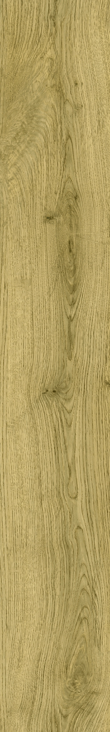 Vinylové podlahy Gerflor DESIGNART Home Sunny Nature