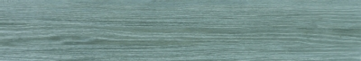 Vinylové podlahy Gerflor DESIGNART Traffic Click Club Grey