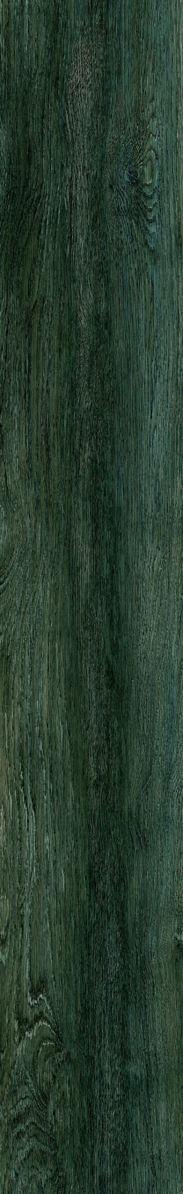 Vinylové podlahy Gerflor DESIGNART Traffic Click Empire Grey
