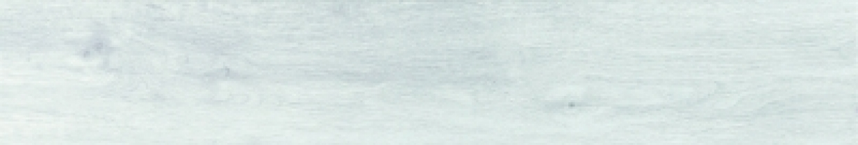 Vinylové podlahy Gerflor DESIGNART Traffic Click Sunny White