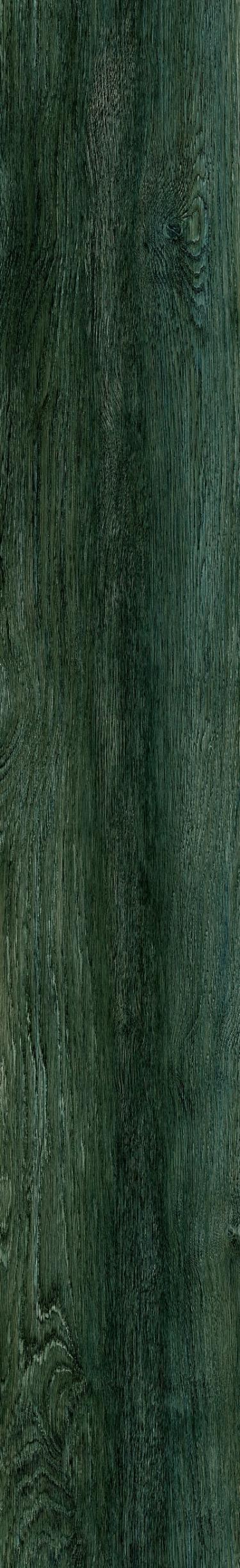 Vinylové podlahy Gerflor DESIGNART Traffic Empire Grey