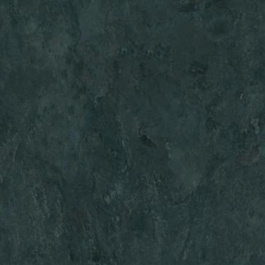 Vinylové podlahy Gerflor DESIGNART Traffic Nordic Stone