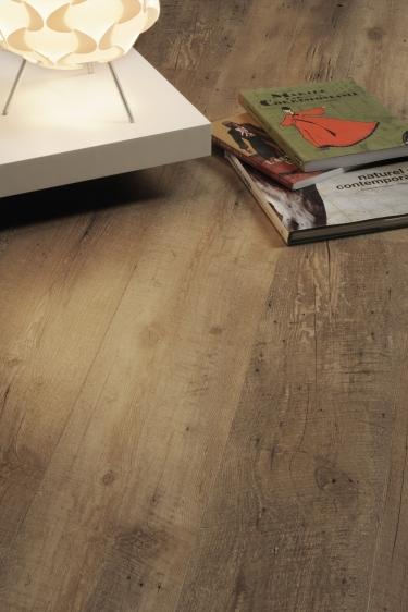 Vinylové podlahy Gerflor Insight