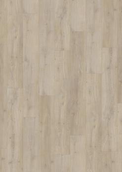 Vzorník: Vinylové podlahy Gerflor Rigid 30 Lock 0004 SUCRE