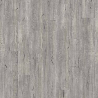 Vinylové podlahy Gerflor Rigid 30 Lock 0019 KILDA PEAR