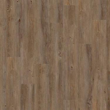 Vinylové podlahy Gerflor Rigid 30 Lock 0979 CRUNCHY