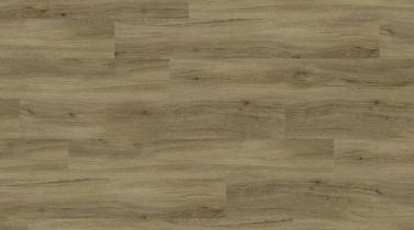 Vinylové podlahy Gerflor Rigid 55 Lock Acoustic 0001 PUERTO