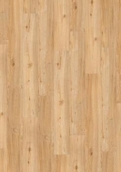 Vinylové podlahy Gerflor Rigid 55 Lock Acoustic 0002 HOBART