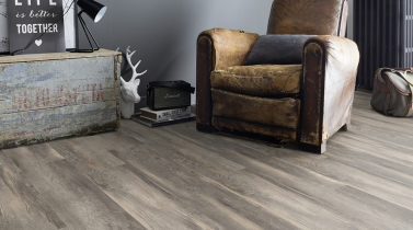 Gerflor Rigid 55 Lock Acoustic 0006 UYUNI TAUPE