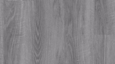 Vinylové podlahy Gerflor Rigid 55 Lock Acoustic 0977 SUAVE GREY