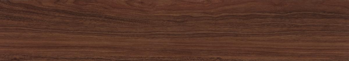 Vinylové podlahy Gerflor Senso Clic