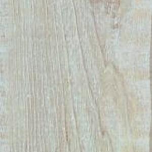 Vzorník: Vinylové podlahy Gerflor Senso Lock 0355 Quenn