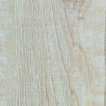 Vinylové podlahy Gerflor Senso Lock 0355 Quenn