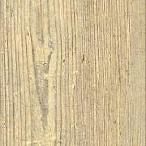 Vzorník: Vinylové podlahy Gerflor Senso Lock 0380 Rummy