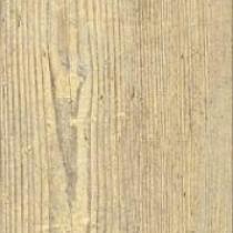 Vinylové podlahy Gerflor Senso Lock 0380 Rummy