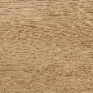 Ceník vinylových podlah - Vinylové podlahy za cenu 700 - 800 Kč / m - Gerflor Senso Lock 0413 Bridge