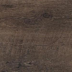 Ceník vinylových podlah - Vinylové podlahy za cenu 700 - 800 Kč / m - Gerflor Senso Lock 0493 Vegas
