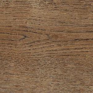 Vzorník: Vinylové podlahy Gerflor Senso Lock 0498 Baccarat