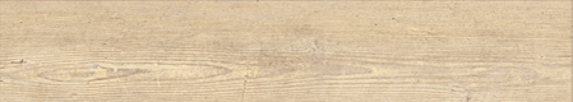 Vinylové podlahy Gerflor Senso Lock
