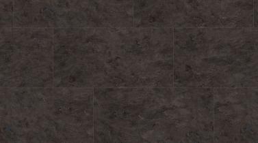 Vzorník: Vinylové podlahy Gerflor TopSilence Design 0001 Negra