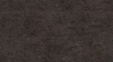 Vinylové podlahy Gerflor TopSilence Design 0001 Negra