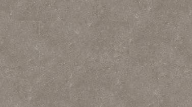 Vinylové podlahy Gerflor TopSilence Design 0002 Minho