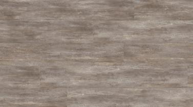 Vzorník: Vinylové podlahy Gerflor TopSilence Design 0003 Douro