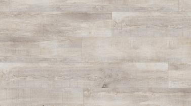 Vinylové podlahy Gerflor TopSilence Design 0004 Peniche