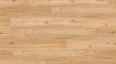 Vinylové podlahy Gerflor TopSilence Design 0005 Sintra