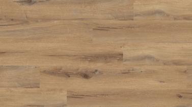 Vzorník: Vinylové podlahy Gerflor TopSilence Design 0006 Ruivo Brown