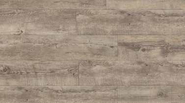 Vinylové podlahy Gerflor TopSilence Design 0008 Estrela