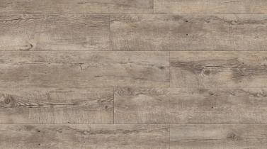 Ceník vinylových podlah - Vinylové podlahy za cenu 700 - 800 Kč / m - Gerflor TopSilence Design 0008 Estrela