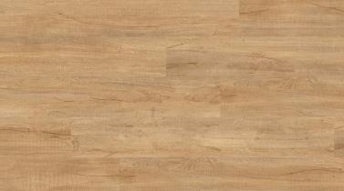 Vinylové podlahy Gerflor TopSilence Design 0009 Arda Golden