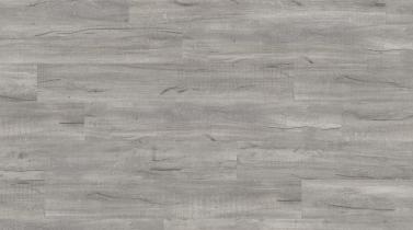 Vinylové podlahy Gerflor TopSilence Design 0010 Arda Pearl