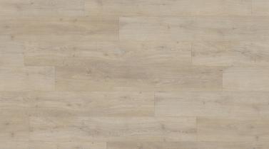 Vinylové podlahy Gerflor TopSilence Design 0011 Tavira Clear
