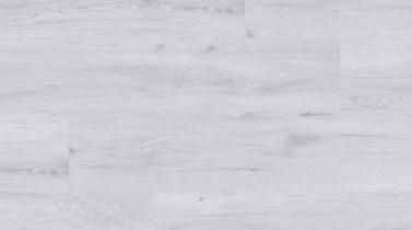 Vinylové podlahy Gerflor TopSilence Design 0012 Tavira White