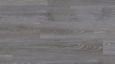 Vzorník: Vinylové podlahy Gerflor TopSilence Design 0014 Montego Grey
