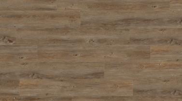 Vinylové podlahy Gerflor TopSilence Design 0015 Braga