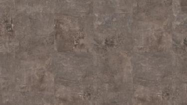 Vinylové podlahy iD Click Ultimate 55 Cersai CLAY