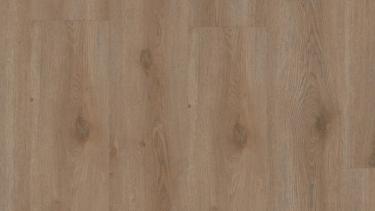 Vinylové podlahy iD Click Ultimate 55 Contemporary Oak BARLEY