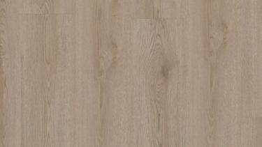 Ceník vinylových podlah - Vinylové podlahy za cenu 800 - 900 Kč / m - iD Click Ultimate 55 Contemporary Oak CANE