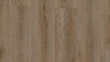 Vinylové podlahy iD Click Ultimate 55 Contemporary Oak MALT