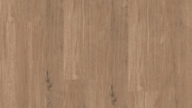 Vinylové podlahy iD Click Ultimate 55 Copper Oak NATURAL