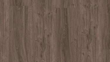 Vinylové podlahy iD Click Ultimate 55 English Oak HAZEL